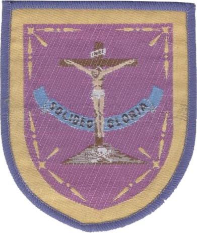 La Legión (Antonio Prieto Barrio)